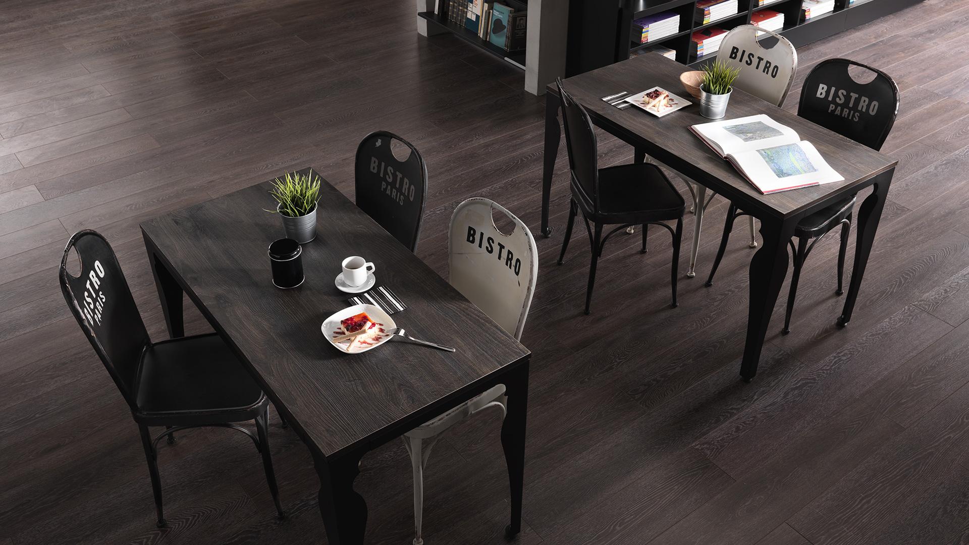 arredamenti arken tavoli
