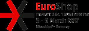 Arken EuroShop