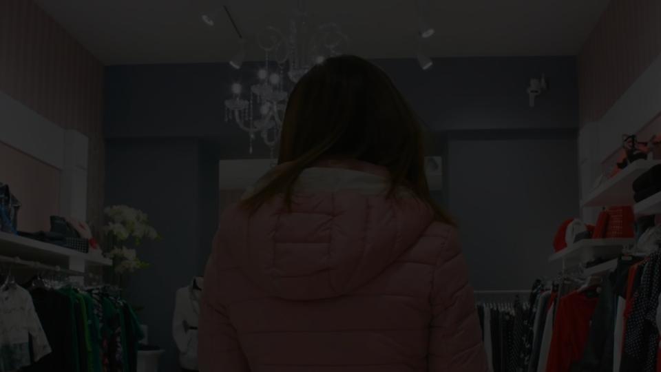 2bfc41ada702 Arken spa - Le migliori soluzioni per arredamento negozi