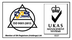 Certificati Arken